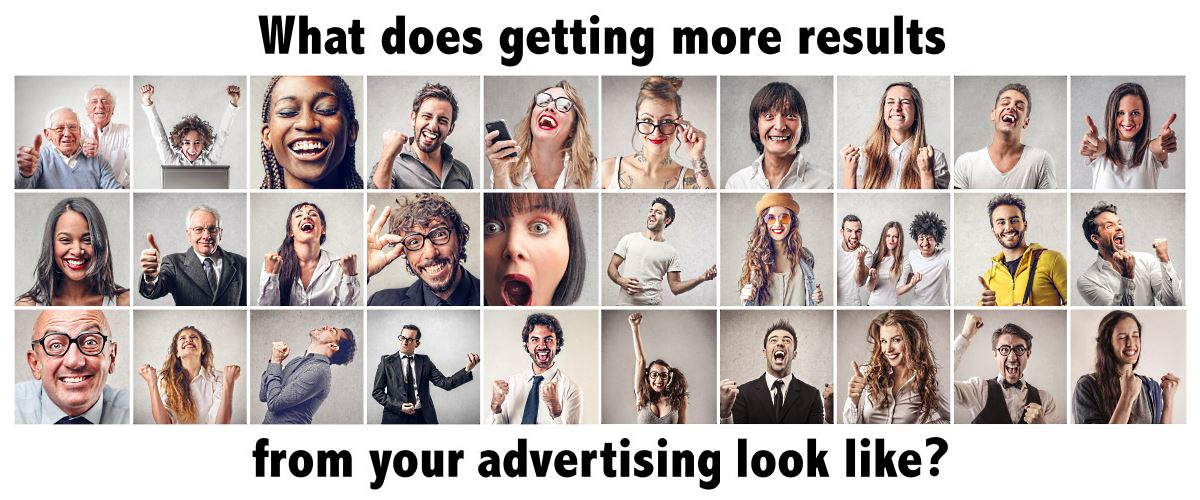 pay-for-performance-advertising